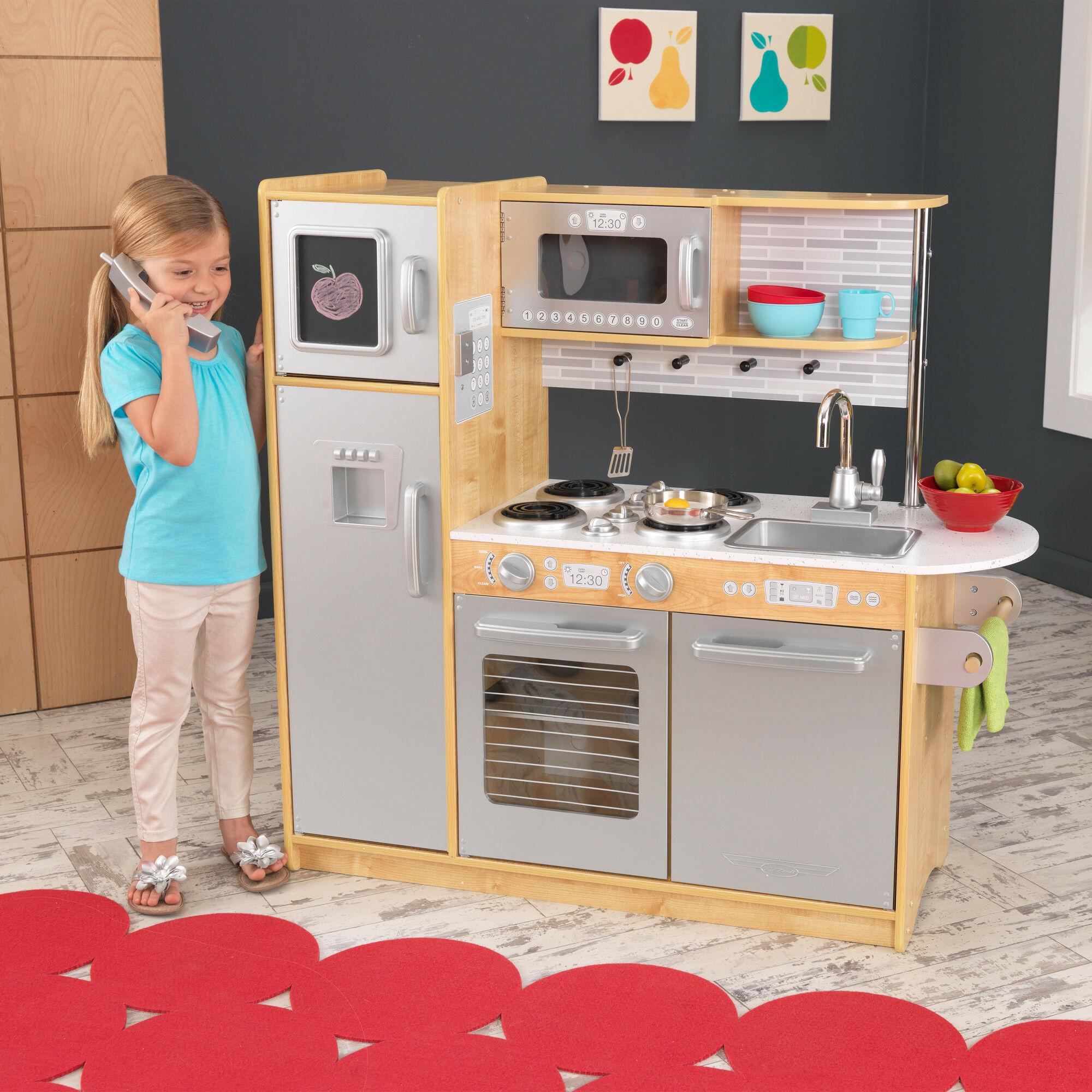 kidkraft spielküche, kidkraft küche   kidkraft shop