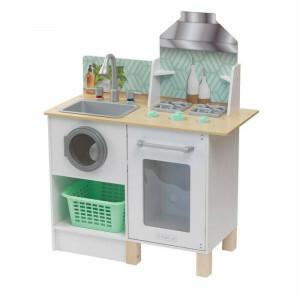 Schneebesen & Waschen Küche & Wäsche