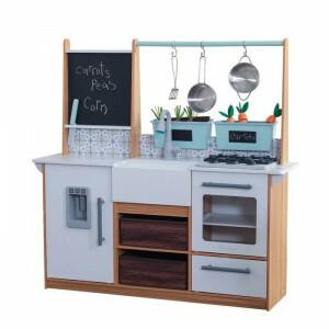 Farmspielküche Mit Ez Kraft Assembly