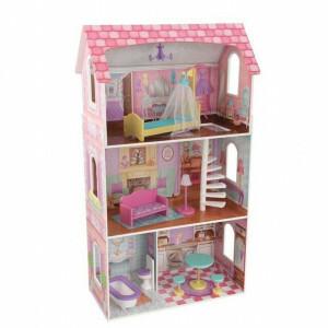 Kidkraft Puppenhaus Penelope 65179