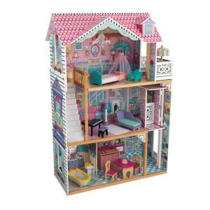 Puppenhaus Annabelle - Kidkraft (65934)