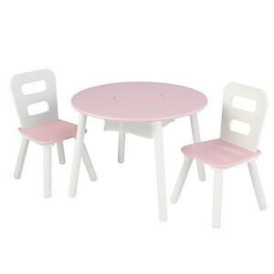 Kindertisch Mit Stuhlen Kidkraft Shop
