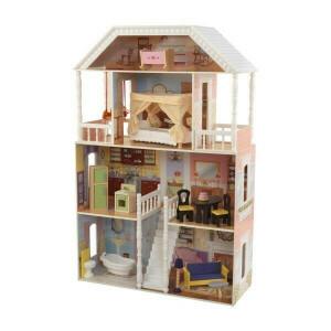 Savannah Puppenhaus - Kidkraft (65023)