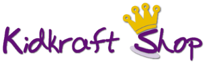 Magneet Labyrint  | Kidkraft Shop